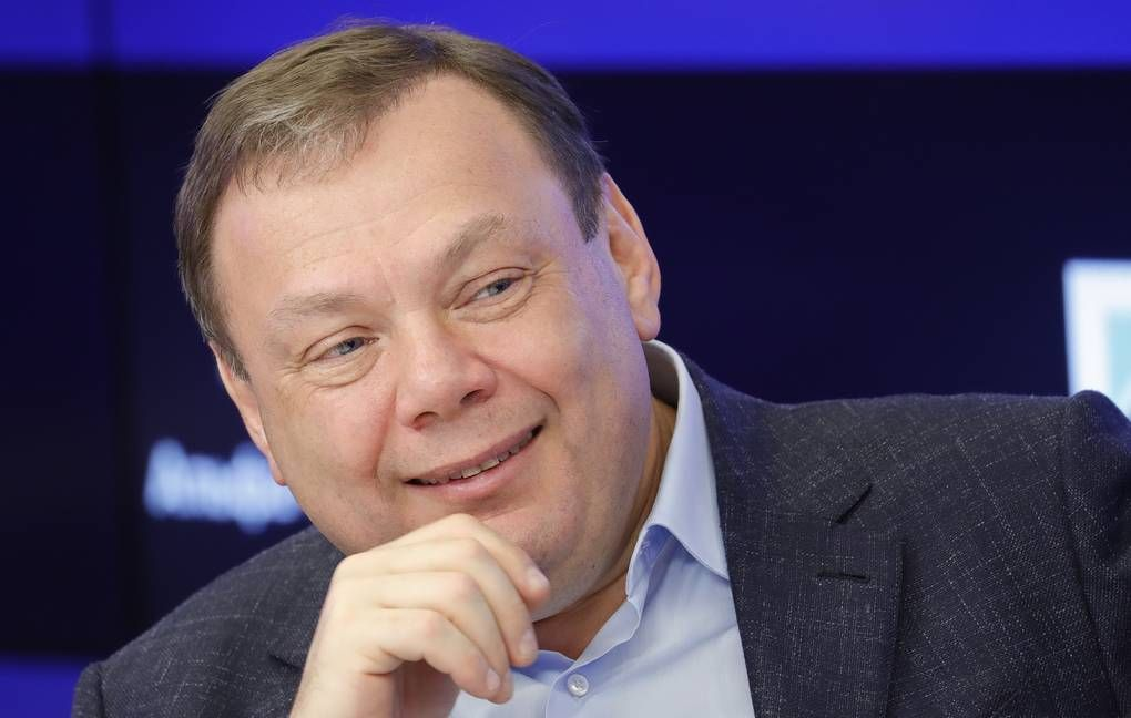 Should Russian oligarch Fridman be questioned about the 'Prestige' oil spillage