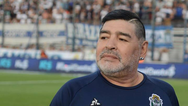 Maradona's death could have been caused by an incorrect prescription